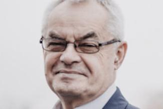 Edward Nęcka
