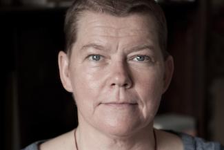 Karin Verelst